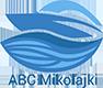 ABC Apartamenty Mikołajki Logo